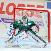 Augsburger Panther verkünden neun Vertragsverlängerungen auf einen Streich