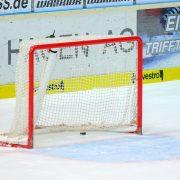 Die besten Online-Spiele für Eishockey-Liebhaber