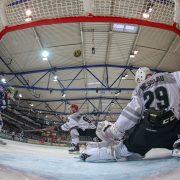 Vinschgau-Cup: Kölner Haie wieder mit dabei
