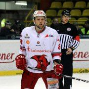 Scorpions: Neuzugang bringt Erfahrung aus 434 Oberligaspielen mit in die Wedemark