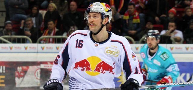 Saison-Aus für Nationalspieler Konrad Abeltshauser