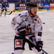 Kassel Huskies gehen mit zwei Try-Out-Spielern in die Vorbereitung