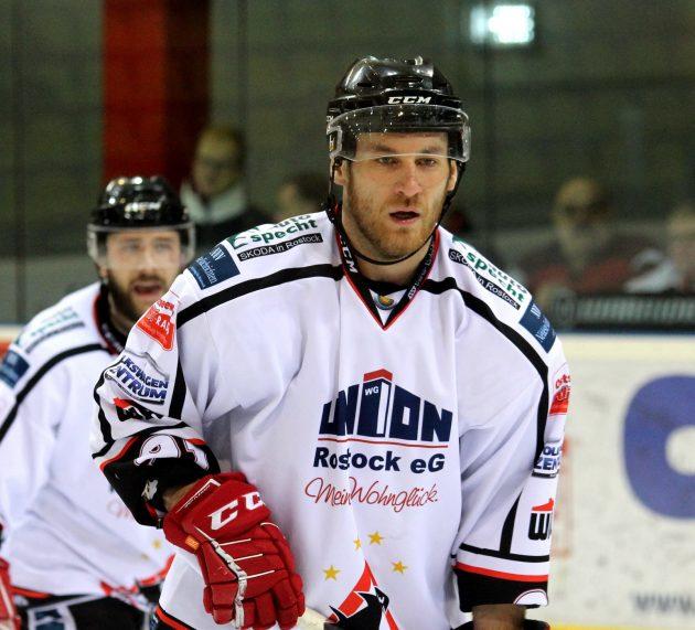 Tomas Kurka beendet seine Spielerkarriere