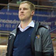 Löwen Waldkraiburg: Sebastian Wolsch geht, 2:4 Niederlage gegen Landshut