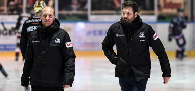Freiburg: Legende Rawil Khaidarow wird Sportlicher Leiter, Jan Melichar Coach bis mindestens Saisonende