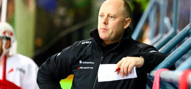 Saale Bulls Halle: Verein setzt Impuls im Hinblick auf die Playoffs
