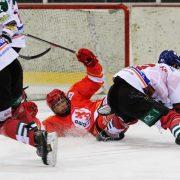 DNL: Playdowns statt Playoffs für die Düsseldorfer EG