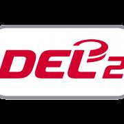 Bewerbungen für DEL2 erreichen Höchstwert