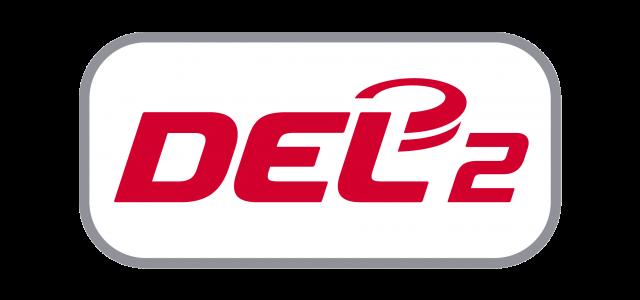 """DEL2: """"Wir sind wieder da"""" – Das Spiel der Woche im Free-TV ist zurück"""