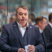 Dolomiten Cup 2019: Eisbären Berlin vervollständigen hochkarätiges Teilnehmerfeld