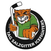 Icefighters testen gegen FASS