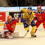 Was ist eine 3-Wege-Wette im Hockey?