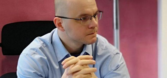 Die Iserlohn Roosters haben einen Oberliga-Kooperationspartner gefunden