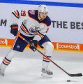 NHL Spielergewerkschaft stimmt erweiterten Playoffs zu