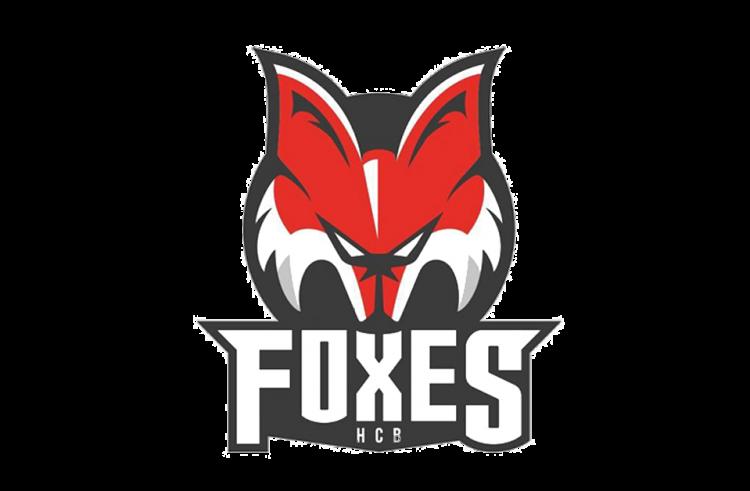 Nächste Vertragsverlängerung bei den Foxes – Dan Catenacci spielt ein weiters Jahr im weißroten Trikot