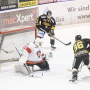 EVF durch Heimsieg gegen Klostersee auf bestem Weg ins Finale