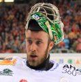 Augsburger Panther verlängern mit ihrem Top-Goalie