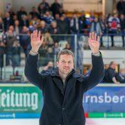Iserlohn Roosters: Kein Sieg zum Abschluss – Emotionaler Abschied von Mathias Lange – Gesellschafter Brück äußert sich über Trainerkandidat O´Leary
