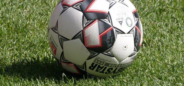 Wie man Fußballquoten bewertet