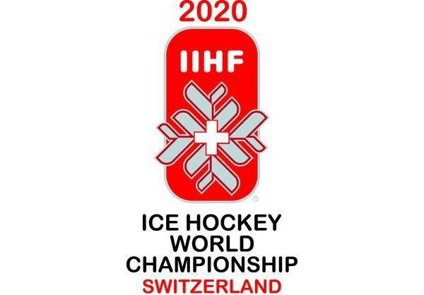 2020 IIHF Eishockey WM Organisation schuldenfrei