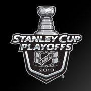 NHL Playoffs 2019 – Kurzvorschau – Western Conference Final – San Jose Sharks vs. St. Louis Blues