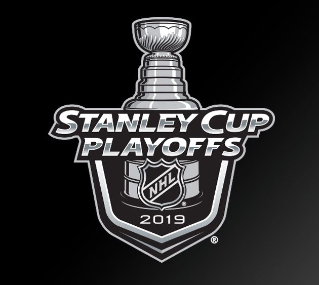 NHL Playoffs 2019 – Vorschau – Stanley Cup Final – Boston Bruins vs. St. Louis Blues