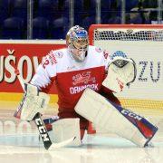 Eisbären Berlin bestätigen ihr Goalie-Trio – Eine Lizenz bleibt für einen Torhüter vorsorglich frei