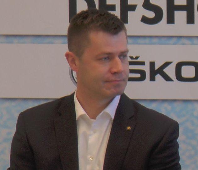 """Schaidnagel stimmt Diskussion über Reduzierung der Importstellen an – Söderholm: """"Müssen von anderen Nationen lernen"""""""