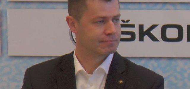 Vorzeitiges Saisonende aller Ligen des DEB-Spielbetriebs