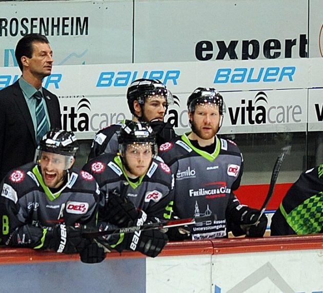 U16-Nationalmannschaft mit drei Spielen in Vierumäki