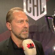 Champions League Auslosung: Das sagt Augsburgs Headcoach Tray Tuomie zur Gruppe der Panther