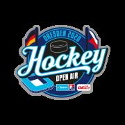 Riesige Nachfrage: Nur noch 5000 Tickets für das Hockey Open Air verfügbar