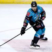 EBEL: Capitals holen Stürmer mit NHL-Erfahrung – Testspielkracher gegen Berlin