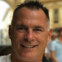 Misko Antisin neuer Assistenz-Coach beim EHCW
