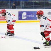 Was beim Kauf von Eishockeyschlittschuhen beachtet werden sollte