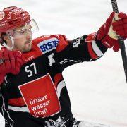 Schlittschuhclub Langenthal: SCL verpflichtet Andrew Clark als zweiten Ausländer
