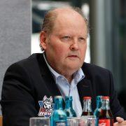 Huskies locken Talent von den Jungadlern Mannheim zurück nach Kassel