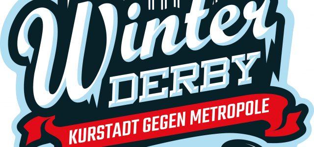 Winter-Derby: Rahmenprogramm steht fest – HR plant Live-Übertragung im TV