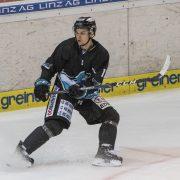 Saisonende für Marek Kalus