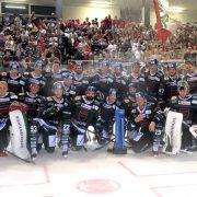 4 europäische Topteams beim Dolomitencup