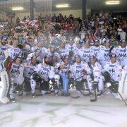 Dolomitencup 2020: Termin und erster Teilnehmer fixiert