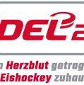 DEL2 startet mit neuem Claim und optischer Präsentation auf allen Eisflächen in die Saison