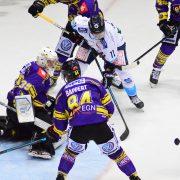 Müller´s Fanshop Cup: Krefeld sichert sich Turniersieg