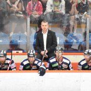 Eisbären gewinnen Test gegen Dynamo Pardubice 5:4 – Bis zum Liga-Start müssen sich die Eisbären aber noch steigern