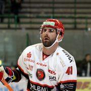 Eispiraten lizenzieren Gastspieler Lukáš Vantuch  Julian Talbot fällt gegen Heilbronn aus