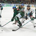 Augsburg lässt Linzern keine Chance