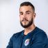 Michael Knaub bleibt bis Saisonende ein Falke