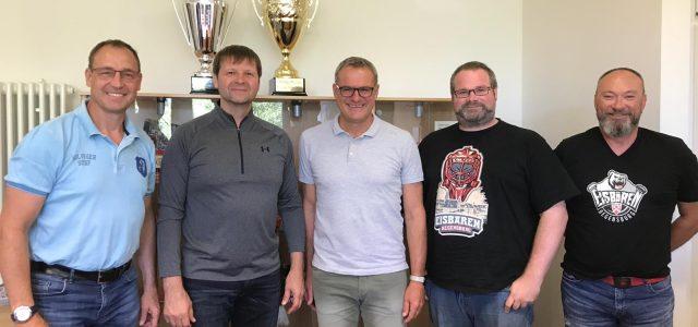Aus Rivalen werden Partner: Landshut und Regensburg kooperieren