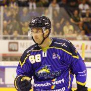 Diego Hofland setzt seine Karriere in Tilburg fort