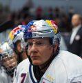 München: Philip Gogulla fällt mehrere Wochen aus – Niederlage in Straubing